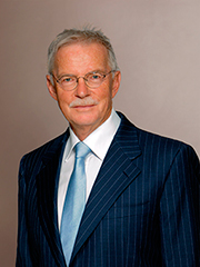 Thomas Kessler Amministratore