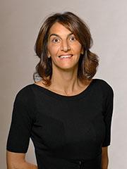 Elsa Plastiras