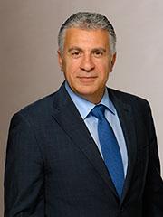Giovanni Panagia