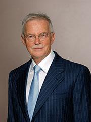 Thomas Kessler Administrator